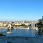 Overview Budapest