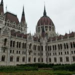 Budget for Budapest: How much you can expect to spend on your visit