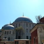 The Cost of Istanbul: Setting Your Daily Budget