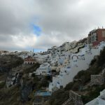 Athens to Santorini…(and Santorini to Athens): My Tips and Experience