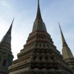 An Honest Review of Bangkok Thailand: Maybe One of the Best Vacation Spots for Single Guys